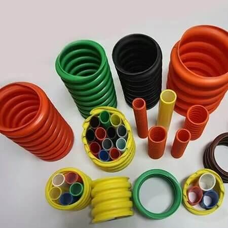 loại ống nhựa hdpe ospen bình dương
