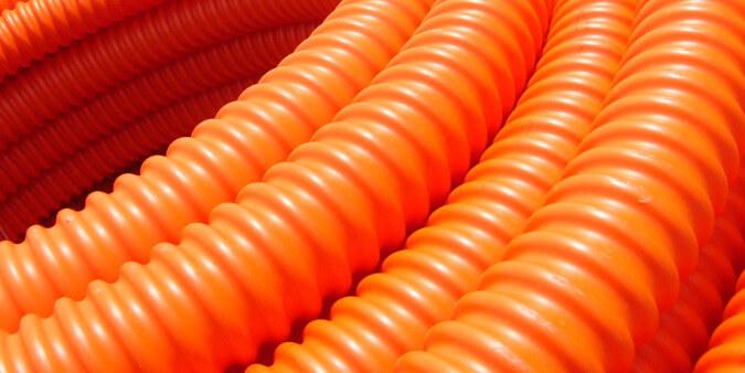 ống nhựa ruột gà hdpe ospen bình dương